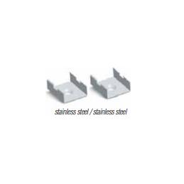 SYSKOR GRAPAS PERFIL L01023000