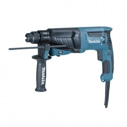MAKITA MARTILLO LIGERO 26MM...