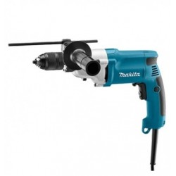 MAKITA TALADRO 13MM DP4011K