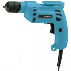 MAKITA TALADRO 10MM 530W 6408