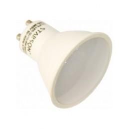LAMPARA ILUMIN DICR LED...