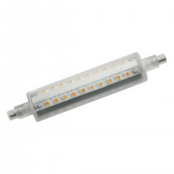 DH BOMBILLA LED LINEAL 78MM...