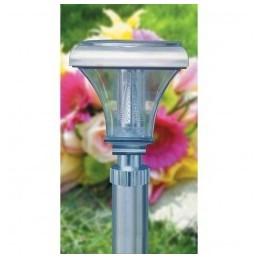 LAMPARA SOLAR I/CABE.4L.ASJ047
