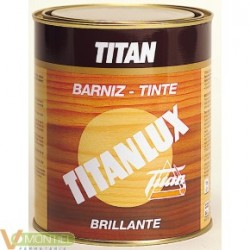 BARNIZ MAD BRI. 125 ML CAO...