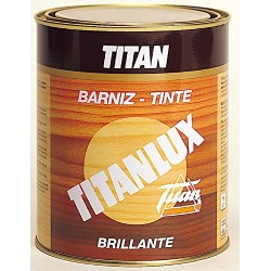 BARNIZ MAD BRI. 250 ML...