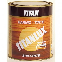 BARNIZ MAD BRI. 500 ML...