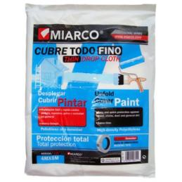 PLASTICO PROT 04MTX05MT...