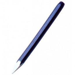 PUNTERO BELLOTA 5821 DE 20x350