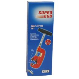 """CORTATUBOS SUPER EGO FE 2"""""""