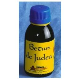 BETUN DE JUDEA LIQ. 100 ML...