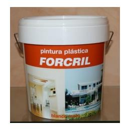 PINTURA PLAST MATE EXT. BL...