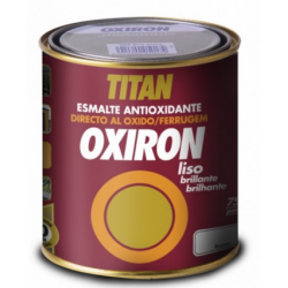 ESMALTE ANTIOXI. BRI. 750...