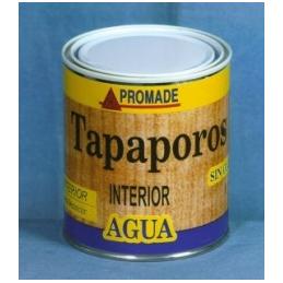 TAPAPOROS PARED-TECHO 375...