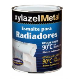 ESMALTE RADIADORES MATE 750...
