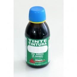 TINTE MAD AL AGUA 125 ML...