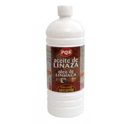 ACEITE LINAZA PROTECTOR 1...