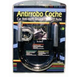 ANTIRROBO COCHE B-6100 HA