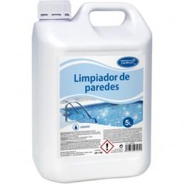 TAMAR LIMPIADOR PAREDES 5LT...
