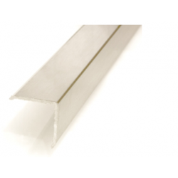 ESQUINERO PARED 28X28MM-2MT...