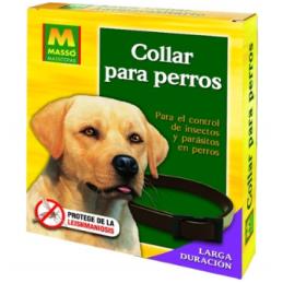 COLLAR PERRO...