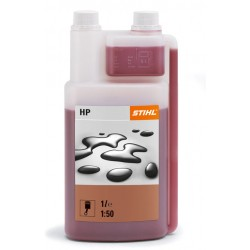 STIHL ACEITE HP MINERAL 2T...