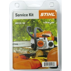 STIHL KIT MANTENIMIENTO...