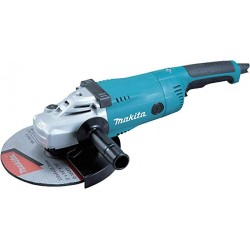 MAKITA AMOLADORA 230MM...