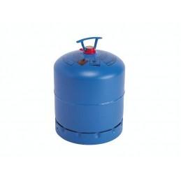 BOMBONA GAS CAMPING GRANDE...
