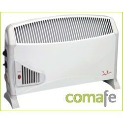 CONVECTOR TURBO C/TEMP.C203TT