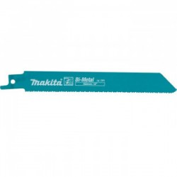 MAKITA HOJA S.SABLE BIMETAL...