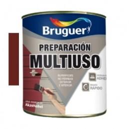 BR. PREPARACION MULTIUSO...