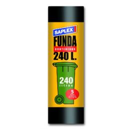 BOLSA BAS. 120X135 CM...