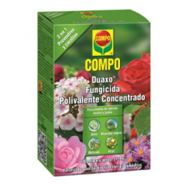 FUNGICIDA POLIVALENTE COMPO...