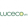 LUCECO SOUTHERN EUROPA