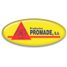PRODUCTOS PROMADE