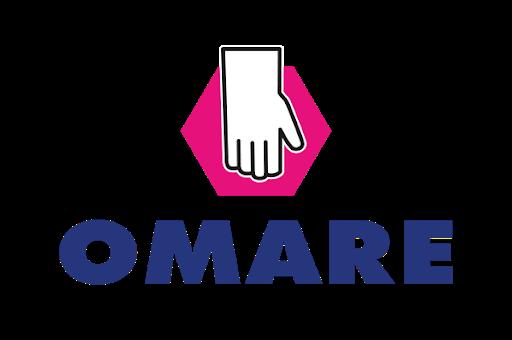 OMARE