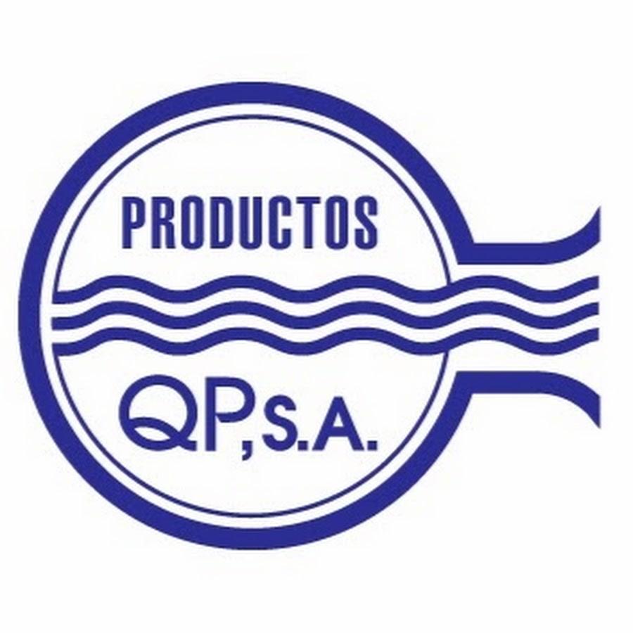 PRODUCTOS Q.P.